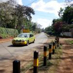 Kenya / Nairobi / Learner