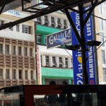 Kenya / Nairobi / Nakumatt Lifestyle