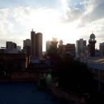 Kenya / Nairobi / Jamia Mosque