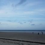 Kenya / Mombasa / Pirates Beach